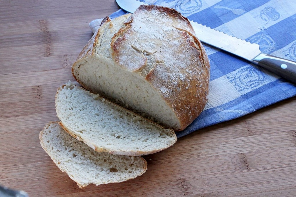 Bread 2