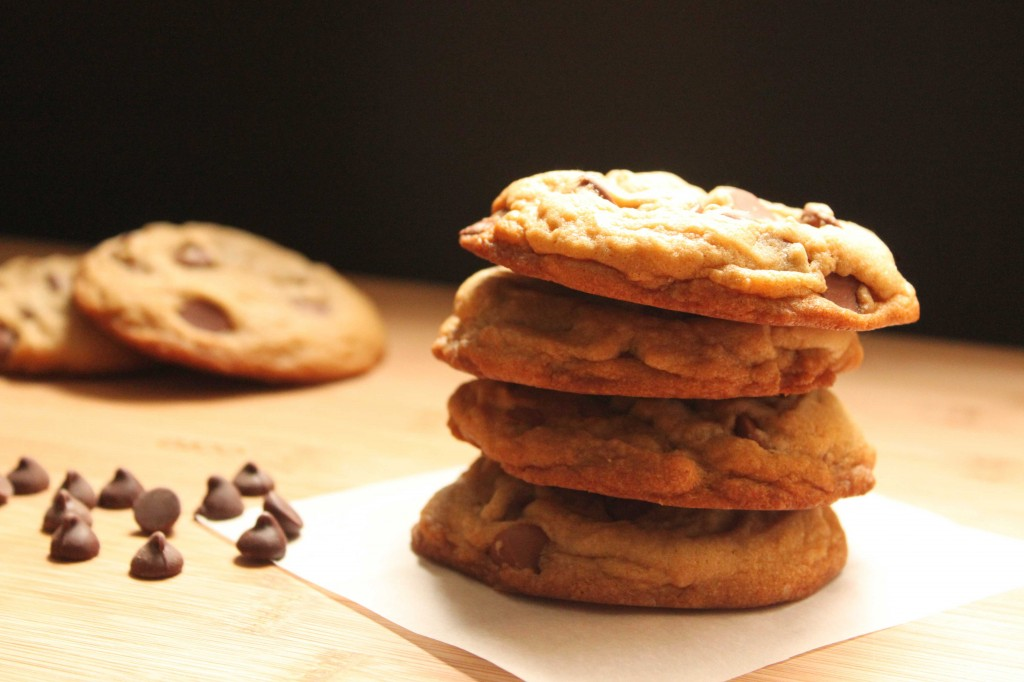 Chocolate Chip Bread Recipe Yeasted