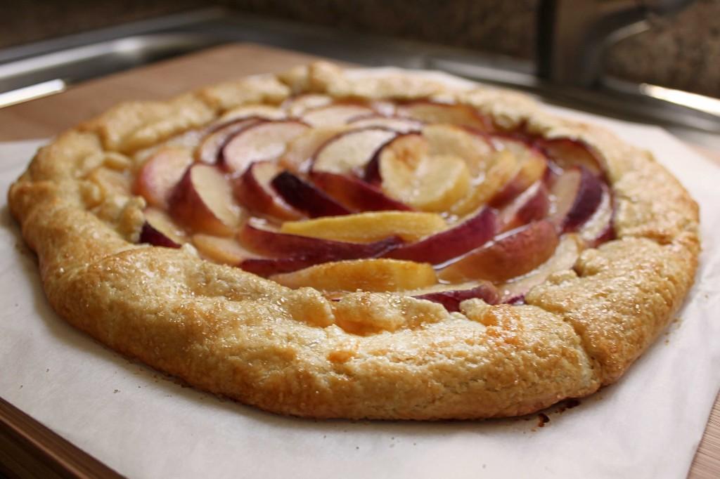 Peach-crostata-1