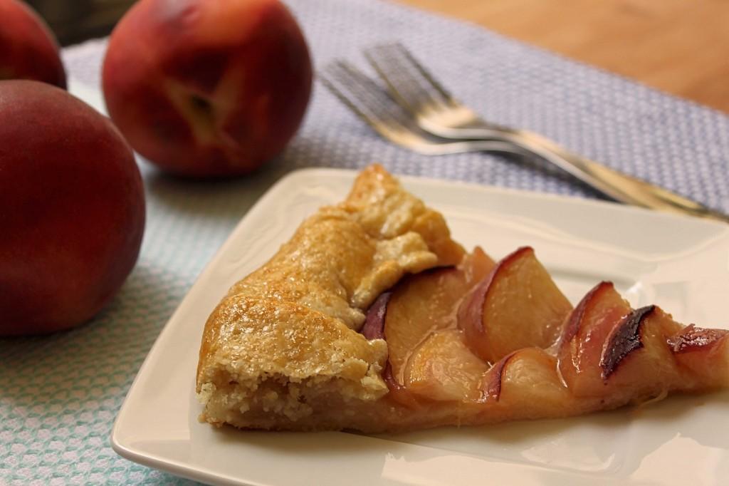 Peach-crostata-3