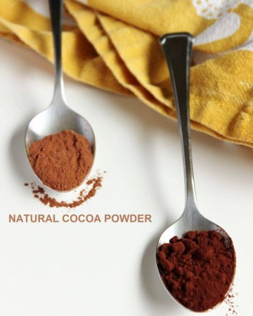 natural vs dutch process cocoa powder wildwildwhisk.com