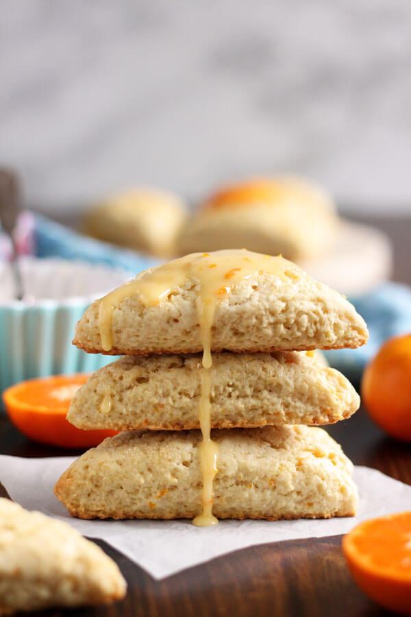 Clementine-Cream-Scones-5