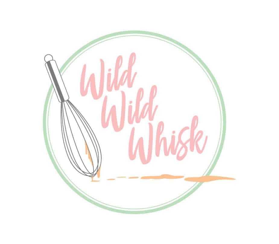 Wild Wild Whisk